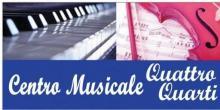 Centro Musicale Quattro Quarti