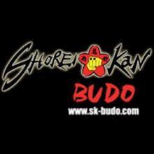 SK-Budo