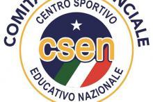 CSEN Trapani Centro di Formazione Sportiva e Settore Olistico