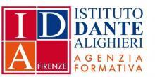 Istituto Dante Alighieri
