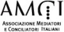 Associazione Mediatori e Conciliatori Italiani