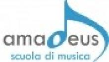 Amadeus Scuola di musica