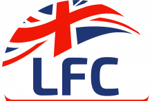 LFC - Languages for Communication srl