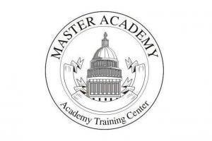 Master Academy