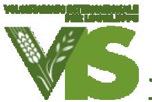 Vis Online - Centro di Formazione per lo Sviluppo Umano