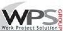WPS Group