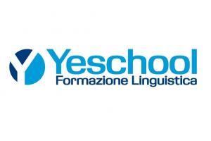 Yeschool - formazione linguistica