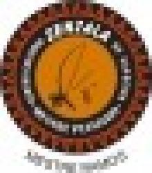 Capoeira Imperia - Capoeira Gruppo Senzala