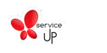 Service-up