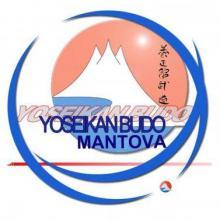 Yoseikan Budo Mantova