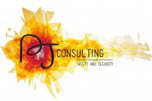 P.J Consulting