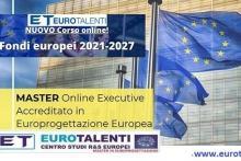 Eurotalenti