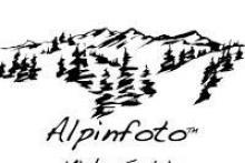 Alpinfoto - Trekking Fotografici