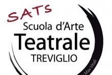 Sats Scuola d'Arte Teatrale Treviglio