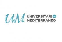 Unimediterraneo (Stefio)