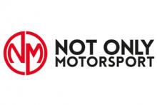 Not Only Motorsport Team A.S.D.