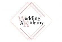 Wedding Akademy