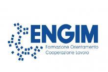 ENGIM PIEMONTE - S.L. Murialdo PINEROLO