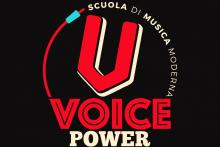 New Music Voice Power