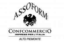 Assoform