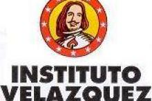 Instituto Velazquez