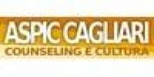 Aspic Cagliari
