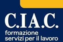 C.IA.C. Scrl
