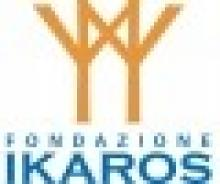 Fondazione Ikaros