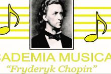 Accademia Musicale Fryderyk Chopin