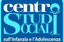 Centro Studi Sociali sull'Infanzia e l'Adolescenza