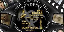 Victor Sodano Studio