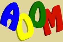 AOOM - Associazione Operatori Olistici del Massaggio