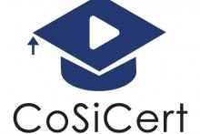 CoSiCert academy