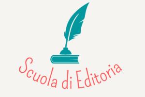 Myeditor