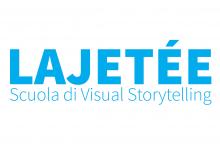 La Jetée - Scuola di Visual Storytelling