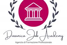 Dinamica Job Academy