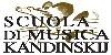 Scuola di Musica Kandinskij