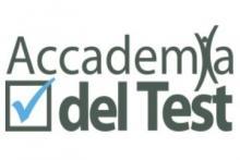 Accademia del Test