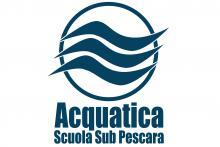 Acquatica Scuba Asd
