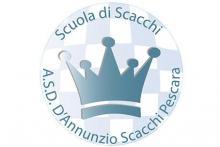 Scuola di Scacchi D'Annunzio Scacchi Pescara