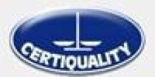 Certiquality S.r.l