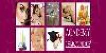 Dermaclinique BeautyFarm Academy
