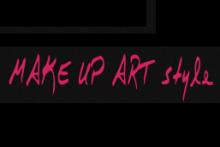 Associaz. culturale Make-up art