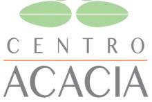 Centro Acacia, centro di psicologia