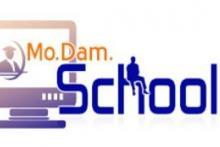 Mo. Dam. School srl - ECP Pegaso Forlì