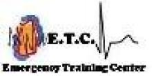 Emergency Training Center