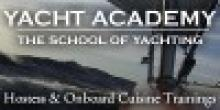 Yacht Academy The School Of Yachting