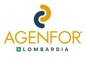 Agenfor Lombardia