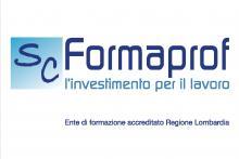 S.C. Formaprof S.r.l.