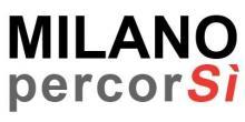 Milano X Corsi